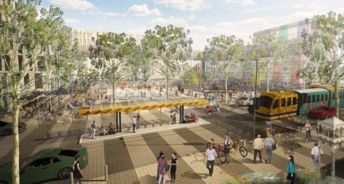 Unley-Central-Concept-Image-for-YSU