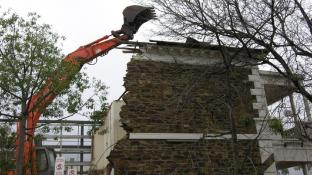 local-heritage-demolition